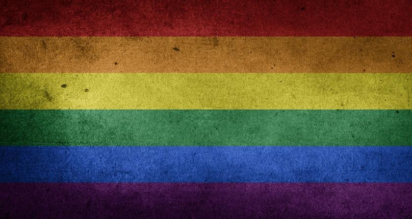 flag-1184117_960_720